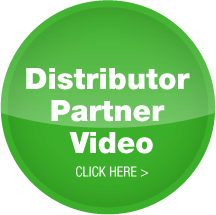 distributer-parner-video-img