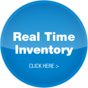 real-time-inventory-btn