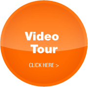 video-tour-btn